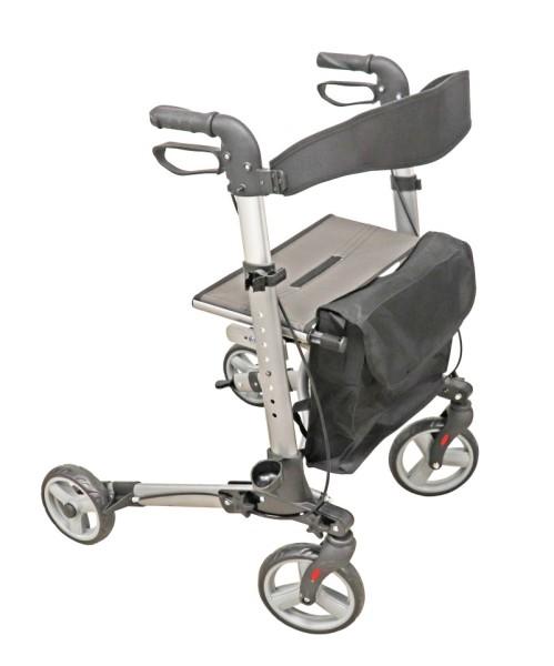 Leichtgewichtrollator Trendmobil LR-X