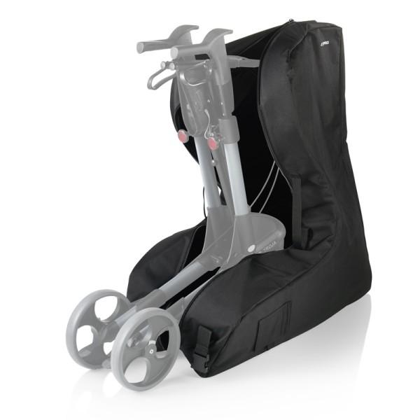 Transporttasche für Topro Rollator