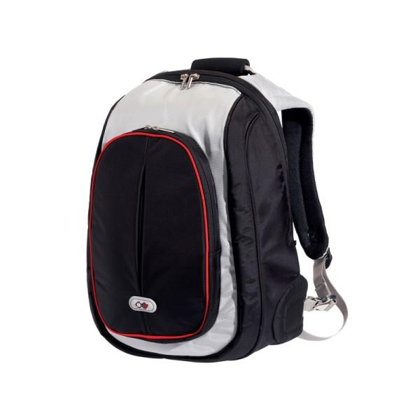 Rollstuhltasche B&B Apino Backpack