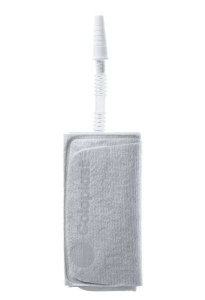 Coloplast Urinbeutel Conveen® Active Beinbeutel
