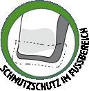schmutzschutz-im-fussbereich