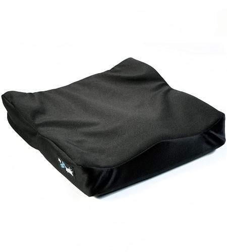 Rollstuhlkissen Sopur Jay Soft Combi P