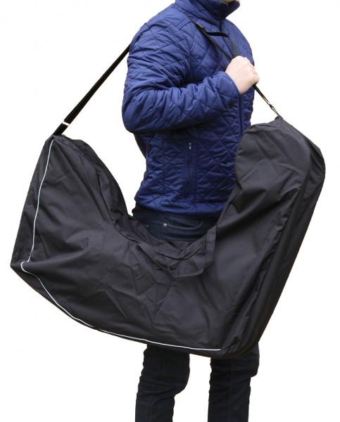 Transporttasche für Rehasense Rollatoren