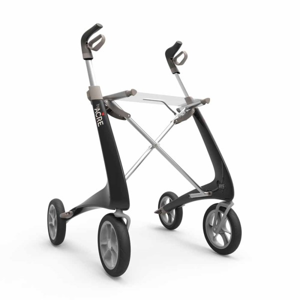 Rollator ACRE Carbon Ultralight