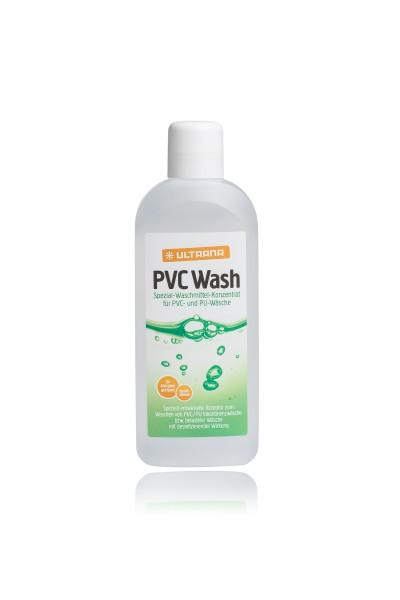 Ultrana PVC-Wash Spezialwaschmittel