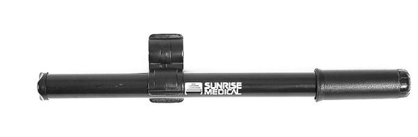 Luftpumpe passend für Taima XC von Sunrise Medical