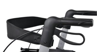 Rückengurt für Rollator Athlon SL