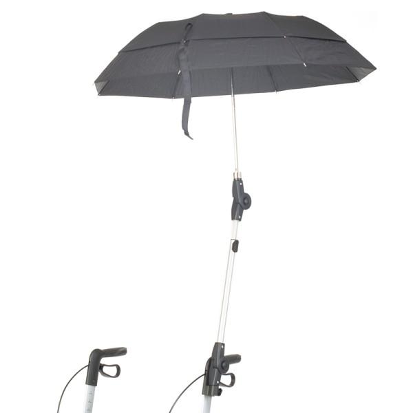 Regenschirm für Rollator Russka Vital