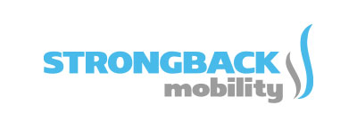 Strongback Mobility Europe GmbH