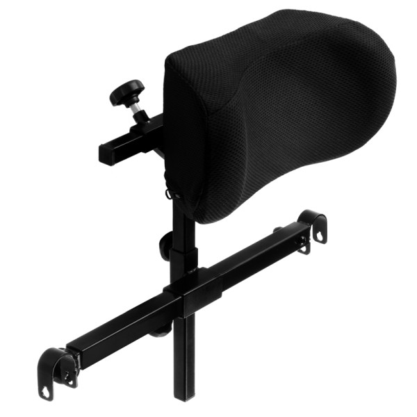 Kopfstütze für Trendmobil Rollstuhl Lexis