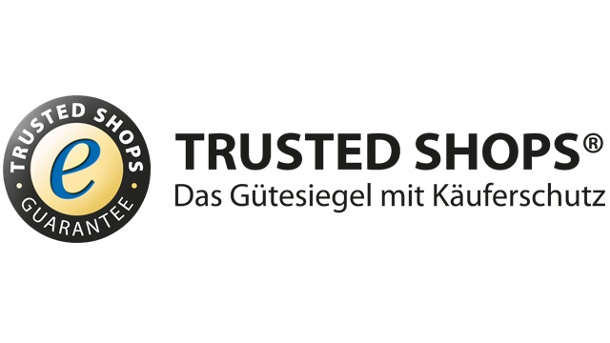 trusted-shops-garantie