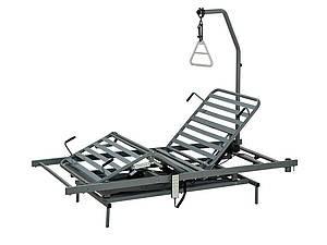 TekVor Care Bett-in-Bett System ECO-BiB