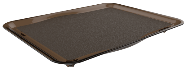 Tablett Rehasense für Indoor Rollator Pixel