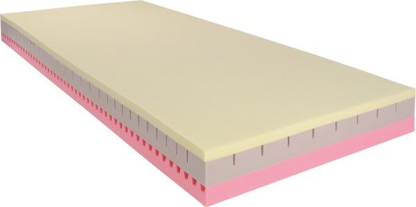 Antidekubitus- und Weichlagerungsmatratze aks HD 85 XL
