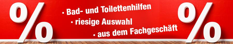 Bad-und-Toilettenhilfen-kaufen