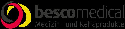 Bescomed