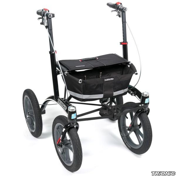 Rollator Trionic Walker 14er
