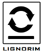 LIGNORIM