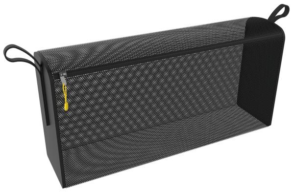 Untersitznetztasche für Rehasense Rollatoren XL