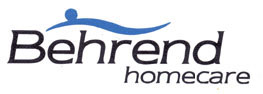 Behrend Homecare