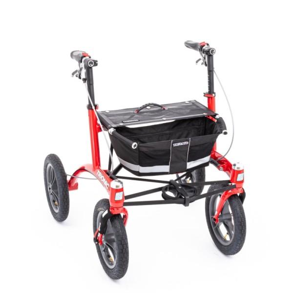 Rollator Trionic Walker 12er Small