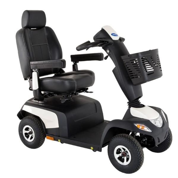 Elektromobil Invacare Orion Pro