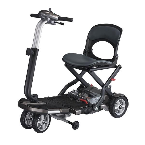 Scooter Drive BL270 Brio