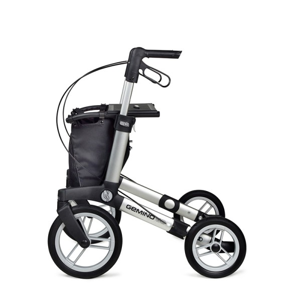 Rollator Sunrise Medical Gemino 60
