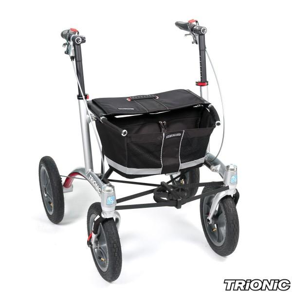 rollator trionic walker 12er sani online sanit tshaus sanit tshaus shop. Black Bedroom Furniture Sets. Home Design Ideas