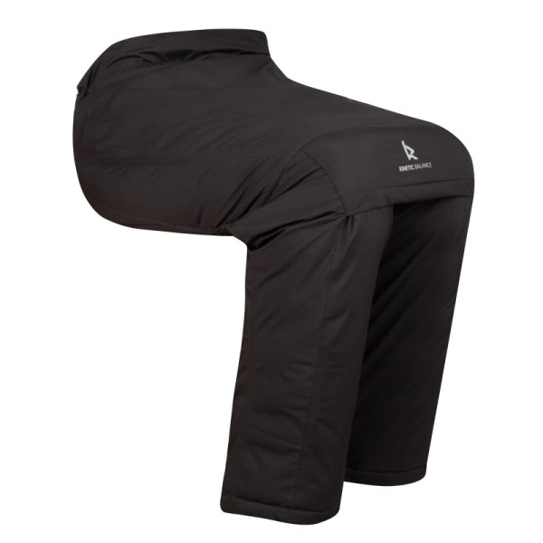 Kinetic Balance Regenhose RAINDEK® Raider