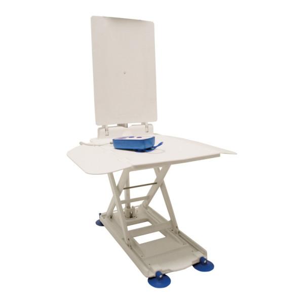 Badewannenlifter Drive Medical AquaJoy