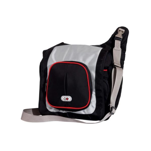 Rollstuhltasche B&B Apino Citybag
