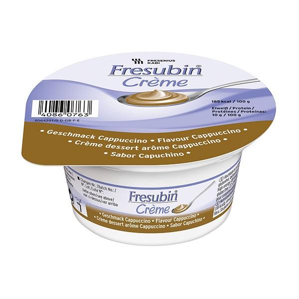 Creme Fresubin 2 Kcal