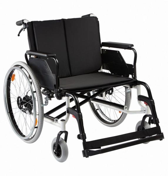 Rollstuhl Dietz Caneo 200 XXL