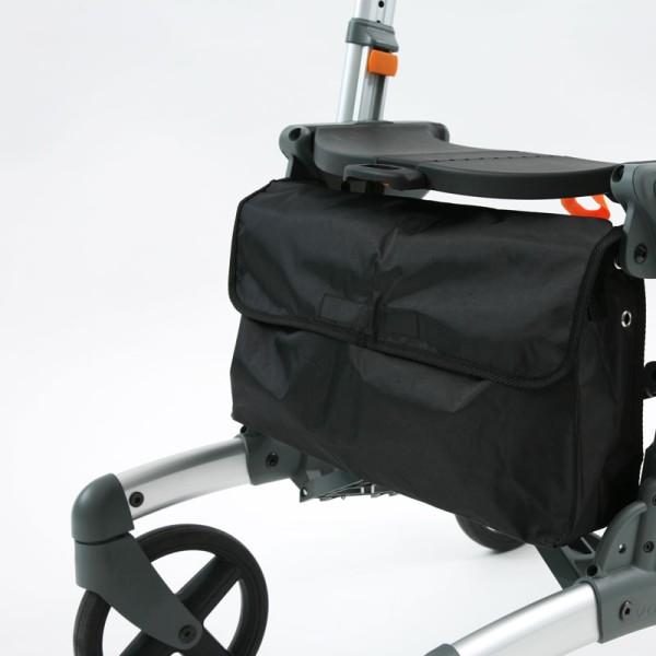 Tasche für Rollator Volaris S7