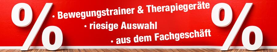 Bewegungstrainer-und-Therapieger-te-kaufen