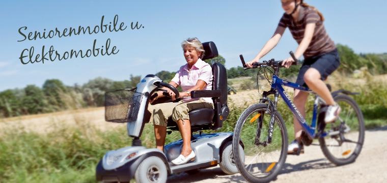 seniorenmobile-elektromobile