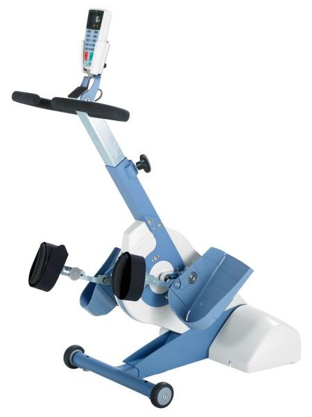 Bein Bewegungstrainer THERA-Trainer tigo 502