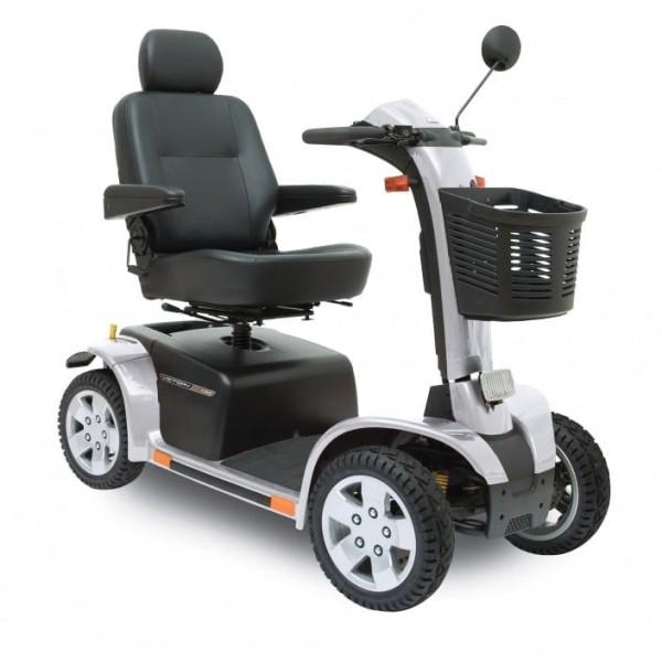 Pride Mobility Elektromobil Victory® XL 130