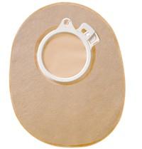 SenSura® geschlossener Kolobeutel Coloplast Click maxi, RR 60mm
