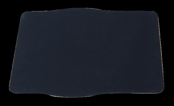 Antirutschmatte Rehasense für Indoor Rollator Pixel