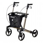 Rollator Sunrise Medical Gemino 30 M