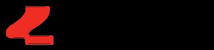 Topro