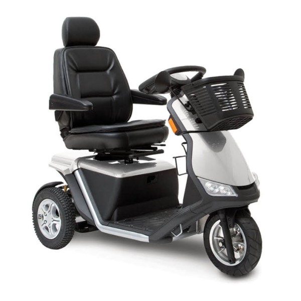 Pride Mobility Elektromobil Zolar