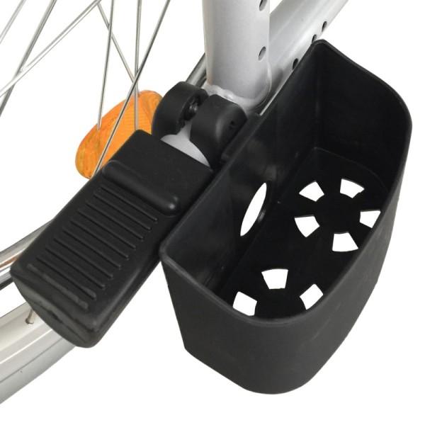 Drive Stockhalter für Rollstühle