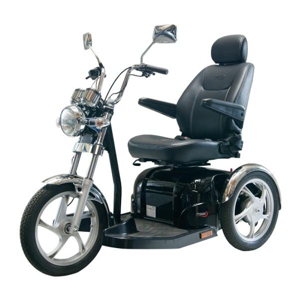 Elektromobil Drive PL1303 Sport Rider