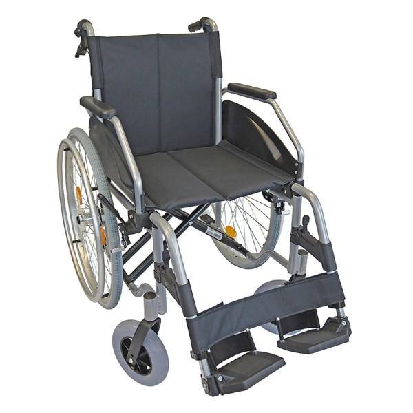 Leichtgewicht Rollstuhl Trendmobil Lexis light