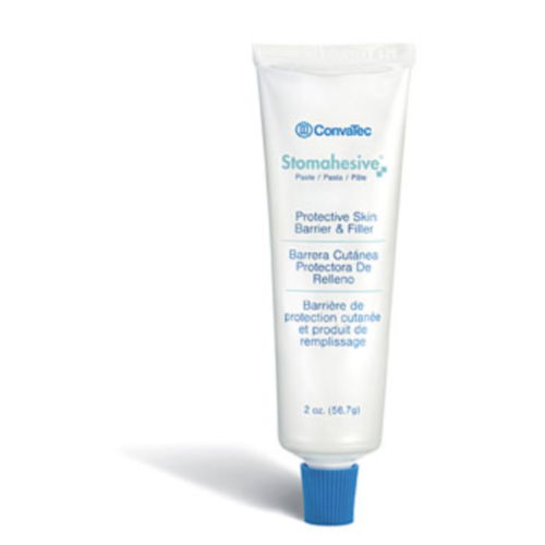 Convatec Hautschutzpaste Stomahesive®