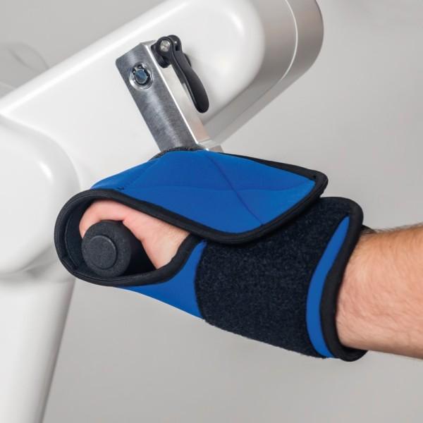 Handgelenkmanschette zur Handfixierung Reck für MOTOmed loop (Stück)