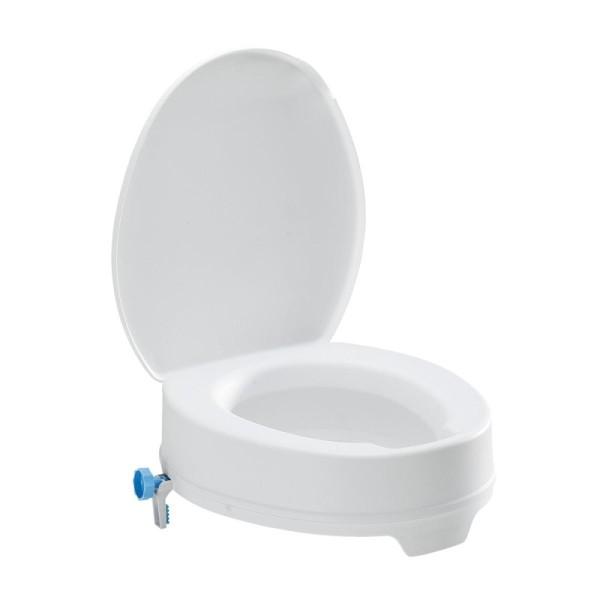 Bischoff & Bischoff Toilettensitzerhöhung Easy 10